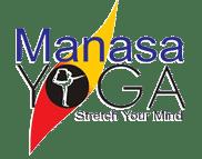 Manasa Yoga