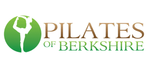 Pilates of Berkshire